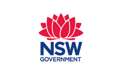 logo_nsw_state_gov